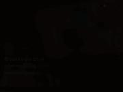 Agence web - My Groom Service