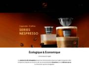 T-Shirts, Sweats & Figurines Dragon Ball Z