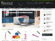 Naidiz Site de vente des arts de la maison