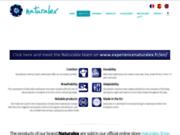 Naturalex Fabricant Européen de matelas en mousse à effet mémoire de forme