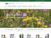 Laboratoire Nature AZ - Herboristerie en ligne