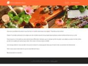 Guide d'information sur les produits naturels