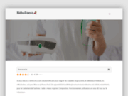 Nebuliseur.com