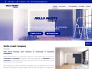 Nello invest company
