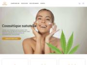 Nerobi : des produits cosmétique chanvre