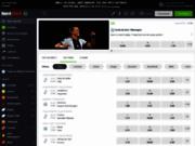 Quelques types de paris sportifs en ligne