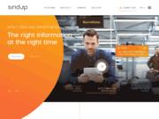 NetPrestation - Applications web pour entreprises