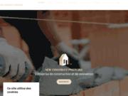 Contactez la société spécialisée dans la construction de maisons