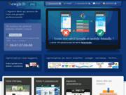 Agence Newgle - création de sites professionnels