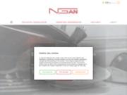 NGAN : Entreprise spécialisée dans la lutte des nuisibles et la désinfection en France