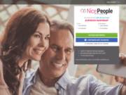 Célibataire, rencontres en France - Nice People