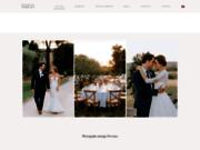 Photographe mariage Provence Luberon