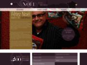 Partez à la découverte des marchés de Noël en Alsace