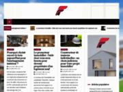 FNAIM Basse-Normandie : Immobilier Calvados Manche et Orne