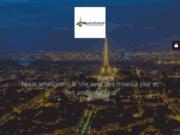 Réseau professionnel pour les Français et francophones !