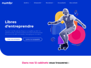 Numbr, cabinet des meilleurs experts-comptables de France