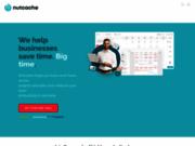 Gestion de projet en ligne simplifiée avec Nutcache