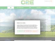 O2E Consulting : Cabinet de conseil en énergie à Sevran proche de Paris
