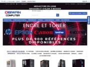 Obiwan Computer Shop