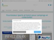 Occitanie Sports Loisirs