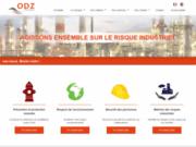 ODZ Consultants : des experts en termes de prévention et de maîtrise des risques industriels