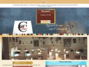Oenanthique Conseil - ateliers d'oenologie à Caen