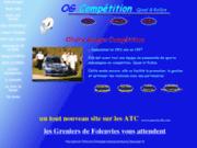 OG Compétition