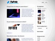 Oglinks: le portail d'actualités et revues de presse