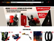 OH-Motos.com - La sélection moto