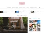 Blog complet et pratique sur le mariage