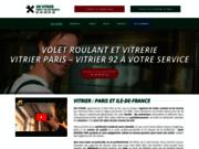 www.ok-vitrier.com