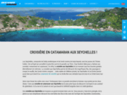 OKEANOS Cruise – Découverte des Seychelles