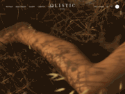 Olistic : la marque du naturel