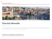 Découverte de Marseille cette cité phocéenne