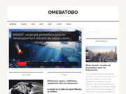 omebatobo.fr actualité marketing digital et numerique