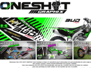 One-Shot-Graphix
