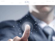 Open Zone : spécialiste de la magie numérique