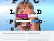 Ophtalmologues.net : tous vos soins d'oculistes