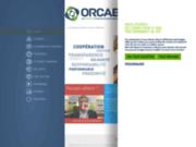L'ORCAB, le réseau de coopératives du bâtiment