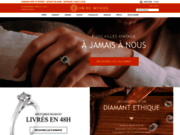 Joaillerie Paris - Bijouterie en ligne Ordumonde