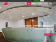 Dr Jean-Pierre Marin - Orthodontiste à Rennes