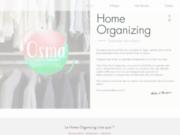 Osma, expert du home organizing à Lille et sur la métropole lilloise
