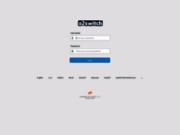 Détails sur le département de l'Hérault