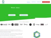 OUI digitalise : agence digitale en performance commerciale
