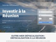 OutreMer Défiscalisation : Programmes immobiliers à la Réunion