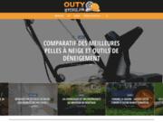 outy-store e-commerce spécialiste de vente d'outillage pour particuliers et professionnels