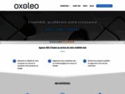 Agence SEO et webmarketing à Toulon
