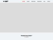 Oxygène Drone