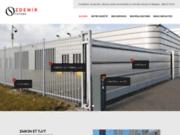 Ozdemir Systems, pour sécuriser votre entreprise
