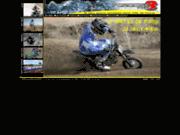 Paradise park 8 - Circuit quad 78 (Yvelines)